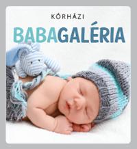 BABAGALERIA_Gyongyos_200x218px