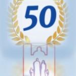 jok50