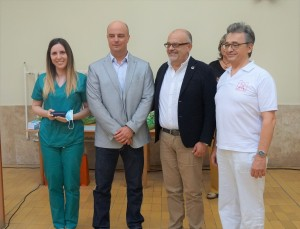 Ruzsicska díj